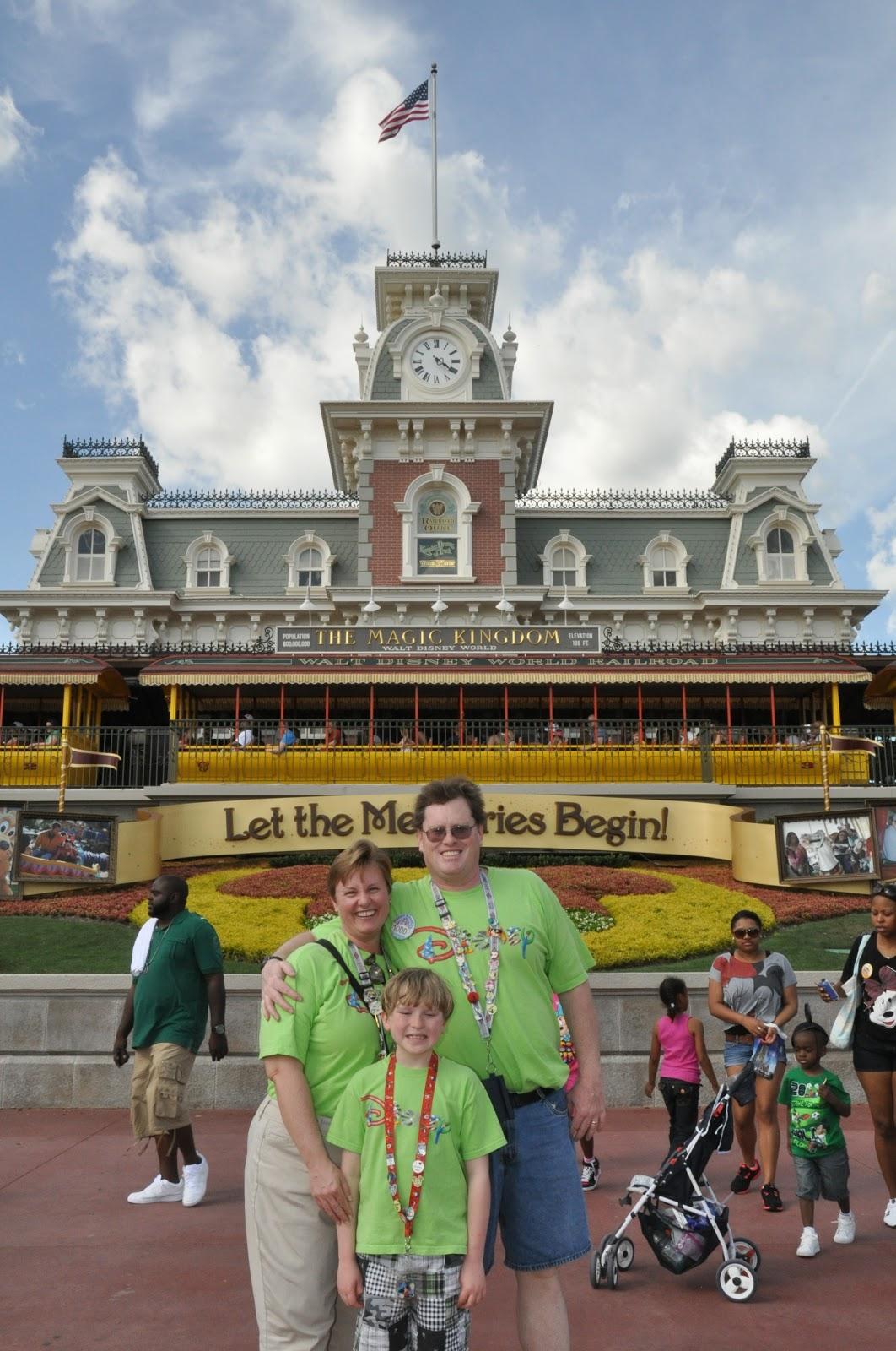 Disney World Park Hopper Ticket Prices