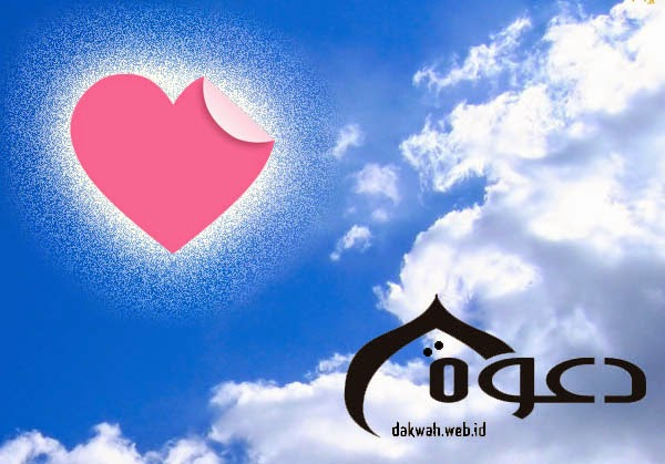 hukum berciuman saat puasa batalkah dakwah web id