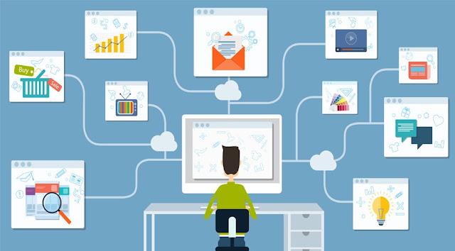 वेब होस्टिंग बिज़नस की शुरुवात कैसे करे web hosting business kaise start kare