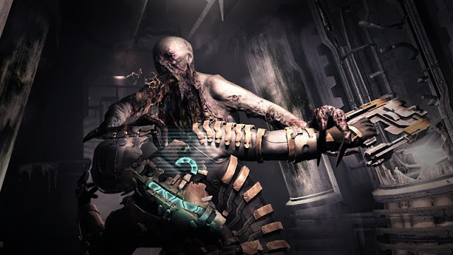 Dead Space 2 PC Download Photo