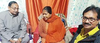 swaroopanand-dividing-sant