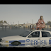 New Video   Beyoncé-Formation
