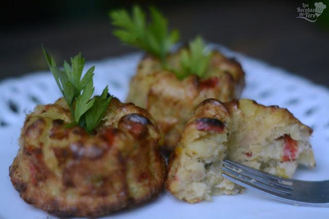 Pastel de cabracho y patatas tererecetas 03