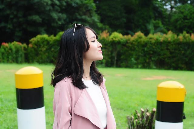 korean hairstyle 2016 female