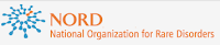 NORD NATIONAL ORGANIZATION FOR RARE DISORDERS