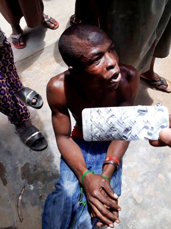 man-goes-insane-after-overdosing-on-tramadol