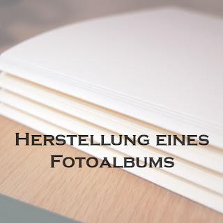 http://lost-im-papierladen.blogspot.de/2013/06/anleitung-fotoalbum.html
