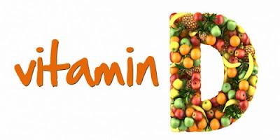 La vitamine D, plus importante que vous ne le pensiez