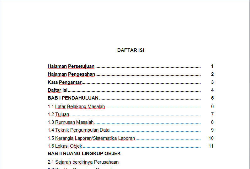 Daftar Isi Rent Interpretomics Co