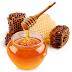 وصفة العسل للتخلص من الرؤوس السوداء نهائياً