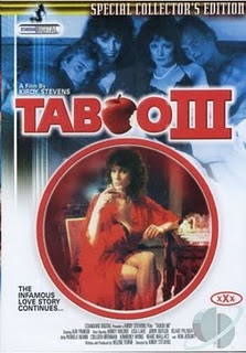 taboo adult movie