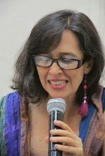 Faro Desnudo Ana María Gómez Vélez