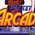 Pocket Arcade v1.0.2a