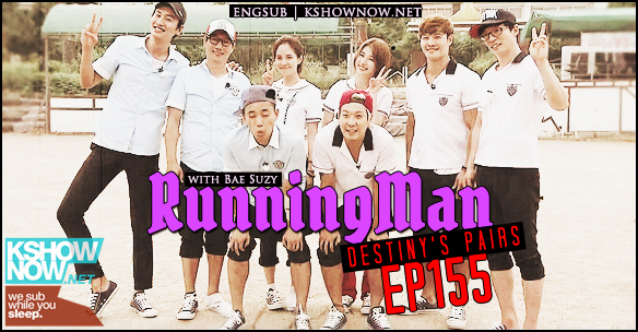 Running man ep watch online : Hp series pp2090 drivers free