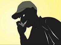 """Cara Melaporkan Nomor Telepon/ HP Penipu Ke Operator Seluler """"Semua Operator"""""""