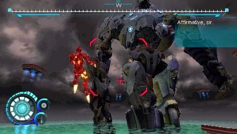Iron man 2 games free download for psp rih casino