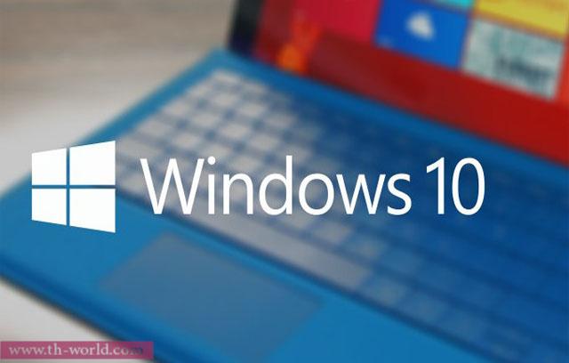 نظام-التشغيل-Windows-ويندوز-10-يصل-إلى-600-مليون-جهاز-نشط