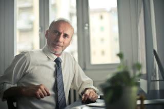 Travailler après 45 ans?