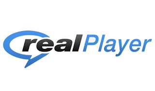 Real Player,