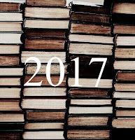 Wrap Up de 2017: