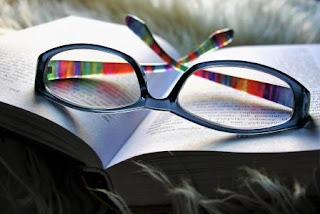 Penderitaan Yang Dirasakan Bagi Orang Pemakai Kacamata Minus