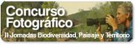 http://www.ayto-alcaladehenares.es/portalAlcala/contenedor3.jsp?seccion=s_fnot_d4_v1.jsp&codbusqueda=843&language=es&codResi=1&layout=contenedor3.jsp&codAdirecto=349