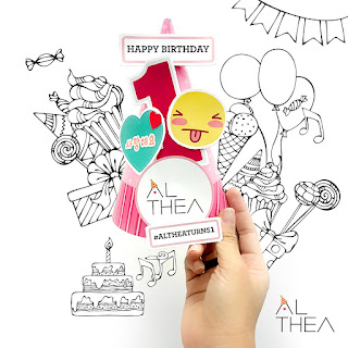 Althea_Korea_Philippines_Birthday_Celebration_Giveaway_Contest_5