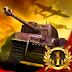 Download APK Free World Warfare APK  Online Downloader