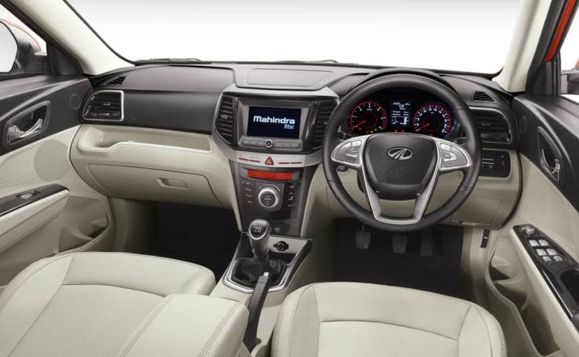 Xuv300 interior,short review,xuv 300 price,images for