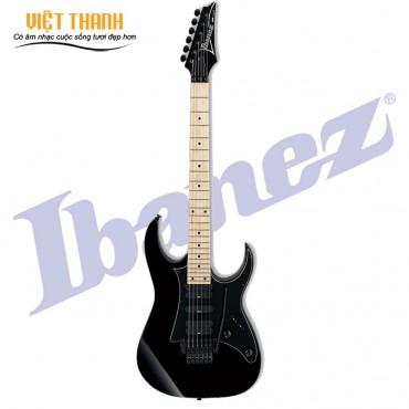dan guitar dien Ibanez rg350mz