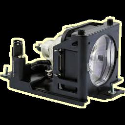 lampu projector optoma