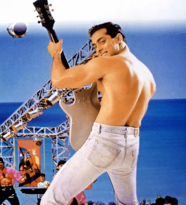 O Oh Jaane Jaana Song Download: Oh Oh Jaane Jaana Video Song