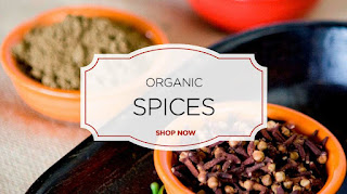 http://spicesafari.com/webstore/index.php/india/organic.html?acc=e4da3b7fbbce2345d7772b0674a318d5...