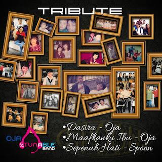 Oja & Tunable Band - Dasira MP3