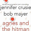 Review: Agnes and the Hitman