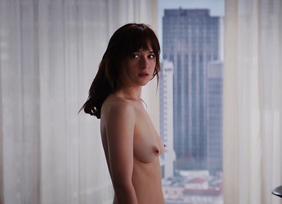 Ass Fucking Scene 66