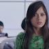Ahaan's love tutor turns Ahaan's support In Colors Tu Aashiqui