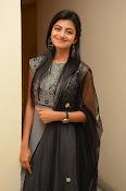 Rakshita new glamorous photos-thumbnail-20