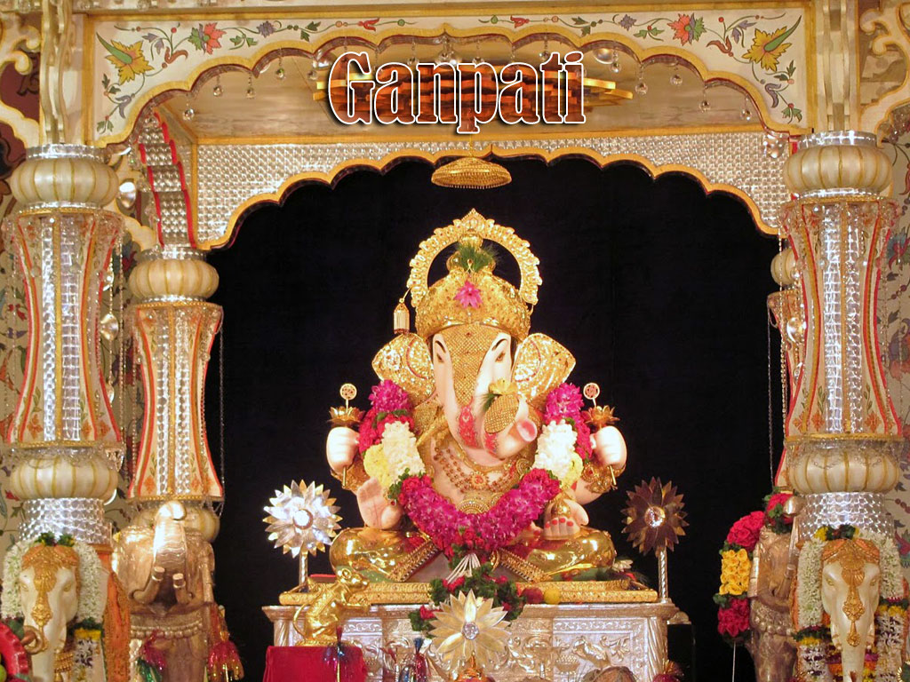 Bhagwan Ji Help Me: Lord Ganesha Wallpapers: Download