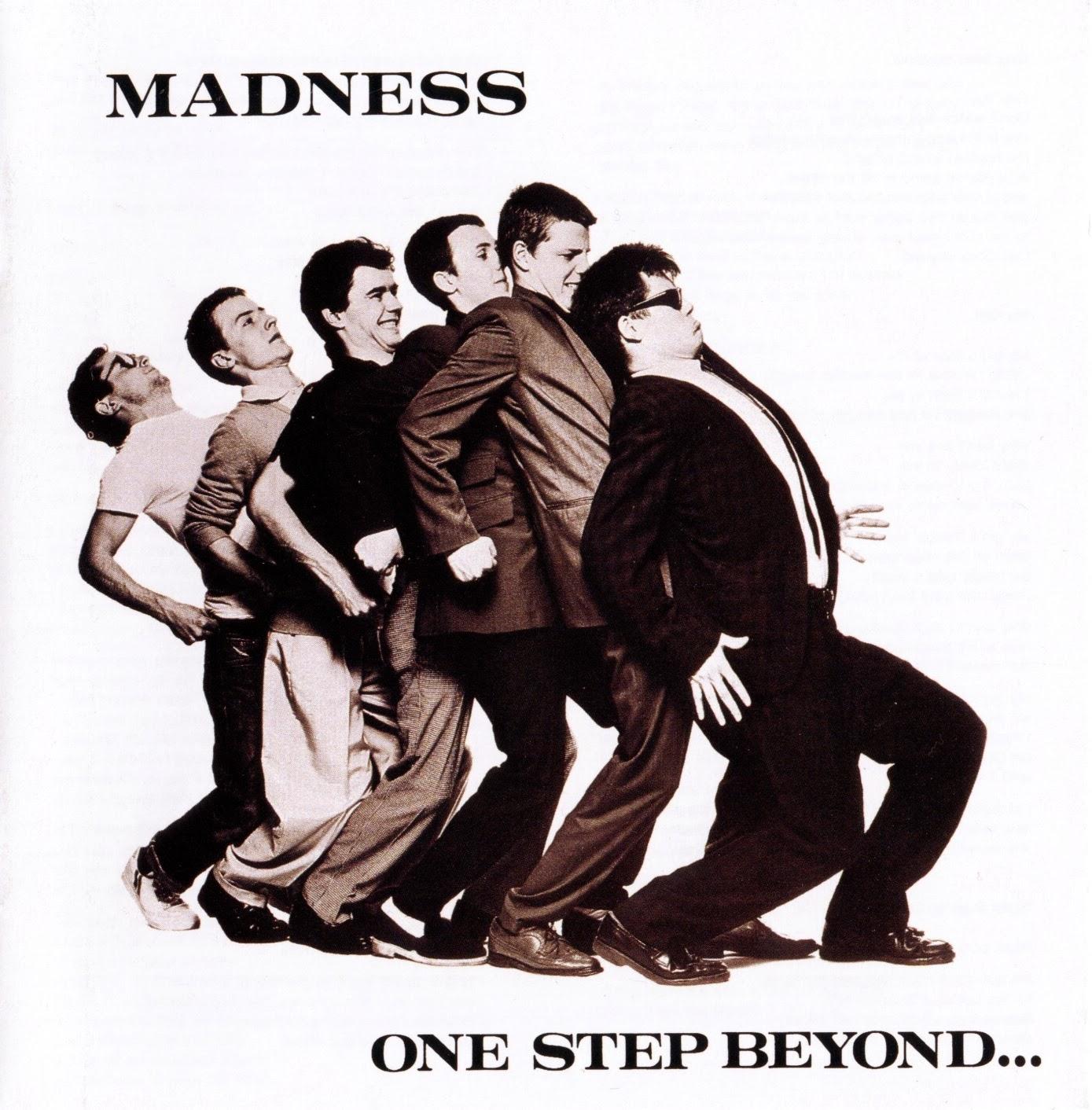 LES NEWS du FRENCH M.I.S: Il y a 34 ans sortait le premier album ...