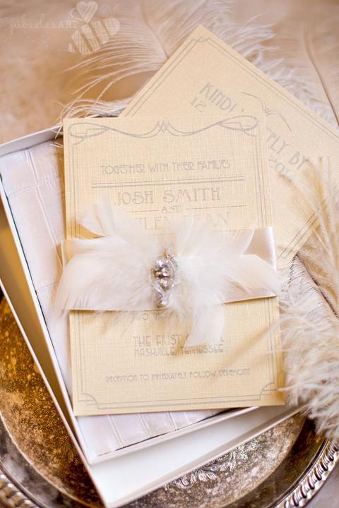 Jubeelee Art Printable Wedding Invitations And Paper Goods