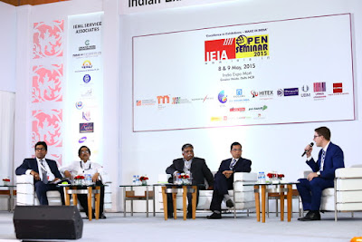 Conference Organizers in India