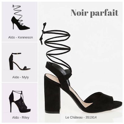 chaussures mariage souliers talons hauts