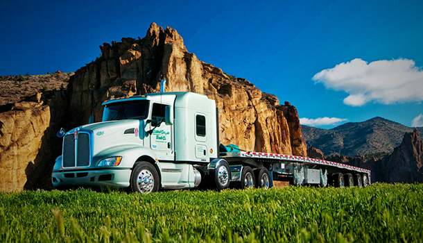 affordable truck, affordable truck  dispatch services, become a truck dispatcher, trucking dispatch services, truck dispatcher, truck dispatch services, truck,