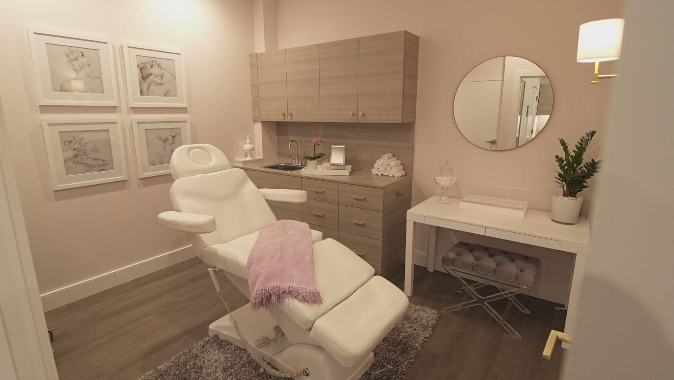 MedSpa Boston, Elite Aesthetics