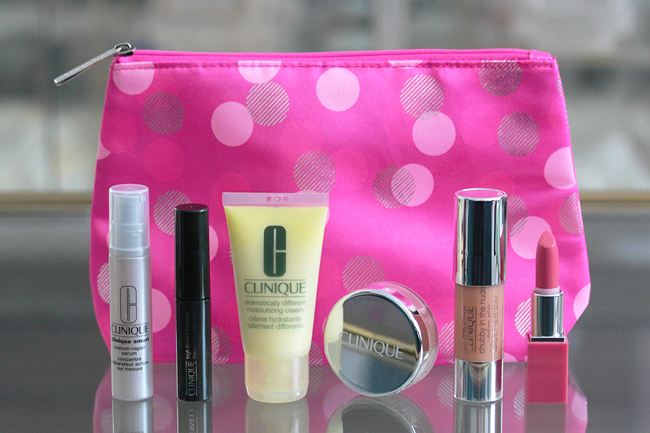 The RAEviewer - A blog about luxury and high-end cosmetics: REVIEW ...