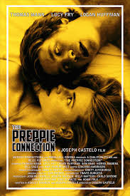 The Preppie Connection 2015 Watch full english movie online