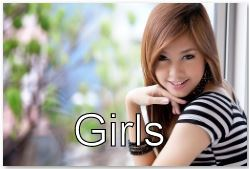 Sexy Hot Girls Wallpapers