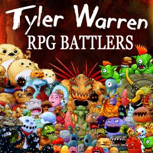 RPG Maker MV: Installing Plugins – yanfly moe