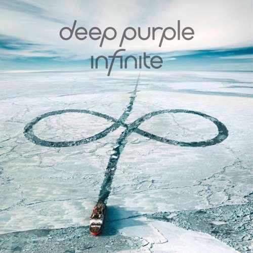 "DEEP PURPLE: Video για το νέο τους κομμάτι ""All I Got Is You"""
